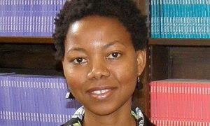 NoViolet-Bulawayo