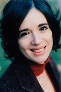 Rachael Zadok