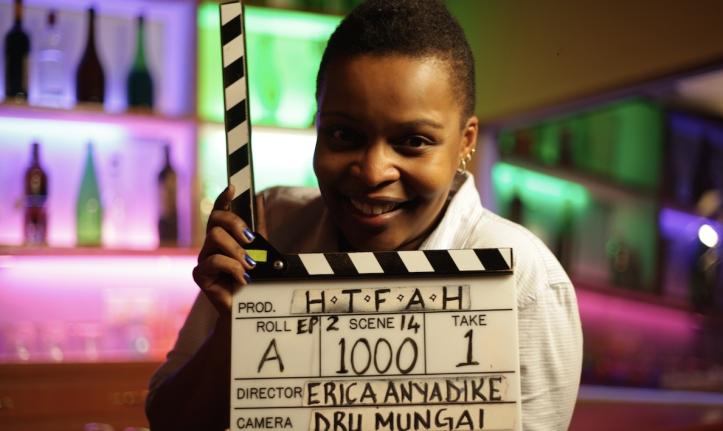 Erica Sugo Anyadike