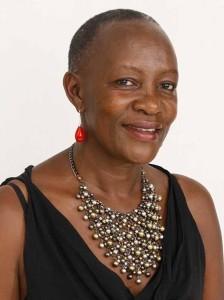 Namwalie Sitawa