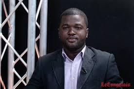 Richard Ali Mutu