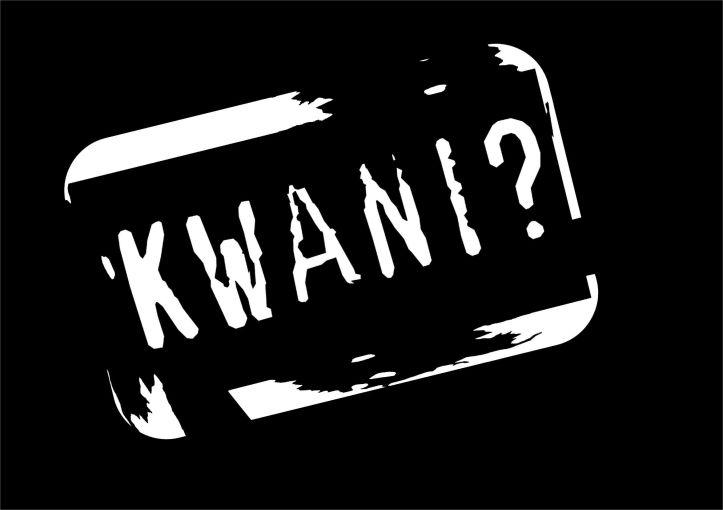 Kwani-_CULTURAL