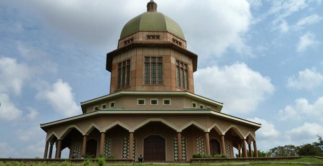 bahai-temple-kampala1