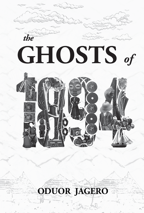 Ghosts-of-1894-web-1