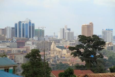 kampala (1)