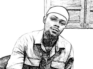 18. Abu Amirah