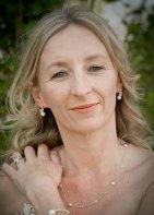 Catherine Shepherd Bio Pic