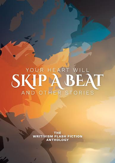 Your Heart Will Skip A Beat