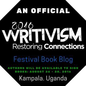Book Blog badge