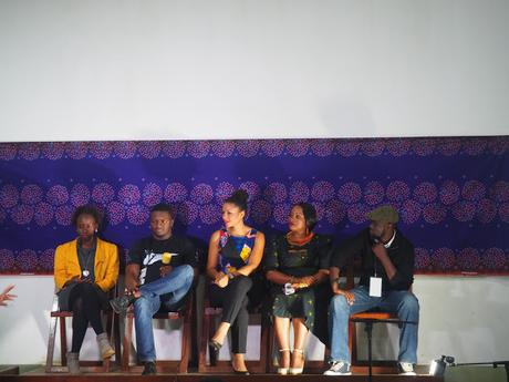 writivism-2016-in-pictures-l-d3s2oh