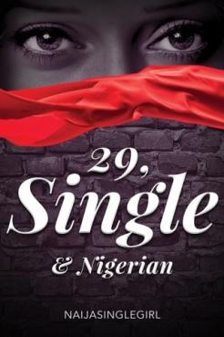 29-single-and-nigerian