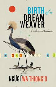 birth-of-a-dream-weaver