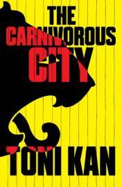 carnivorous-city