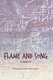 flame-and-song
