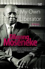 my-own-liberator