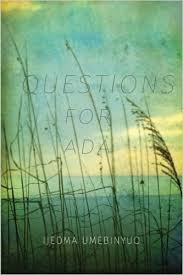 questions-for-ada
