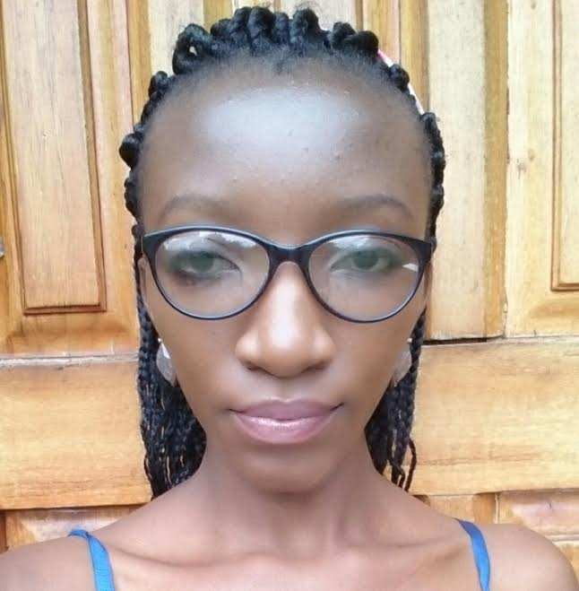 mwenya-mwamba