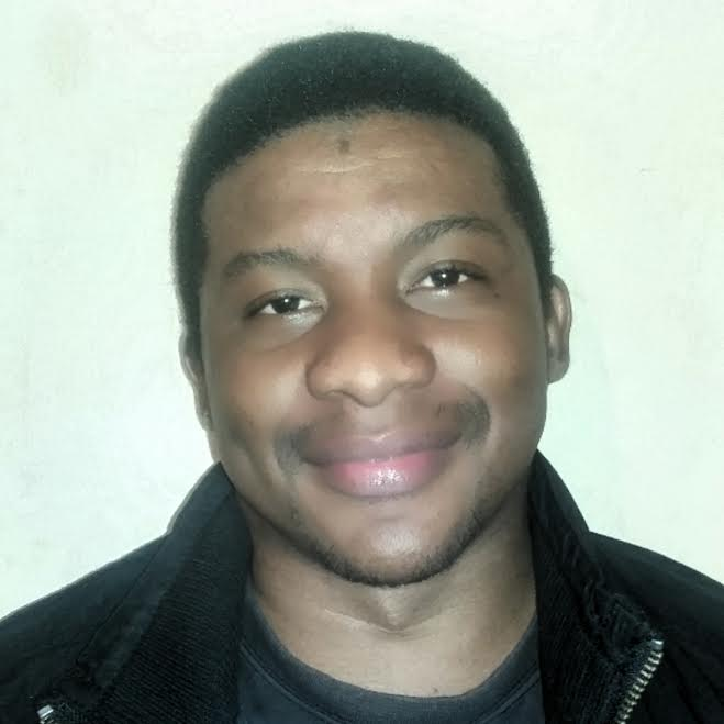 Peter-Paul Ndyani