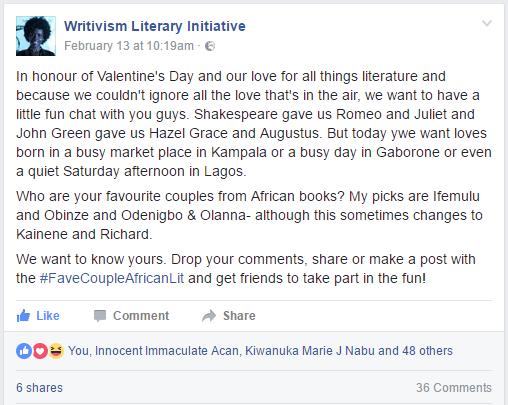 writivism-valentine