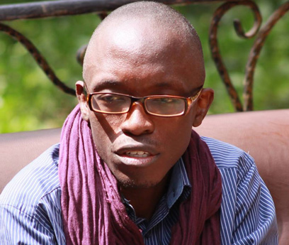 Joel Ntwatwa.jpg