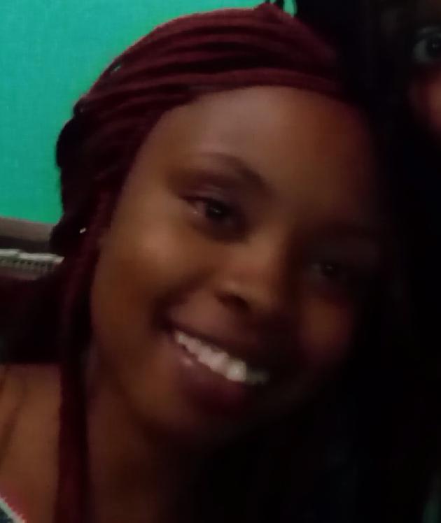 Maureen Wakarindi