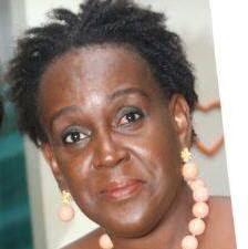 Vivian Ogbonna