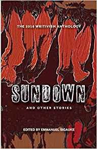 https://www.amazon.com/2016-Writivism-Anthology-Sundown-Stories/dp/0987019880