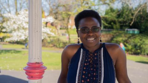 180312172657-jennifer-nansubuga-makumbi-uganda-author-super-tease